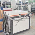 Maquina de Solda a laser-1500w.